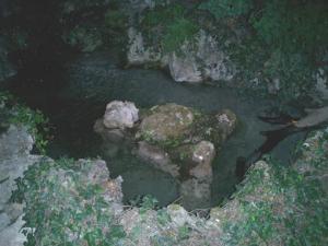 2003 piguet (13)