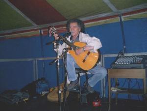 2003 piguet (15)