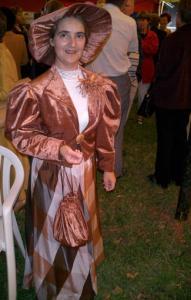 2003 piguet (17)