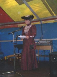 2003 piguet (22)