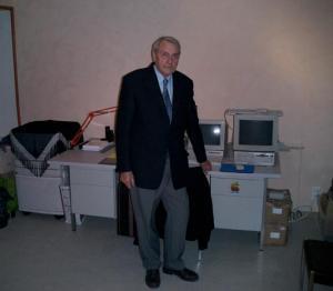 2003 piguet (5)
