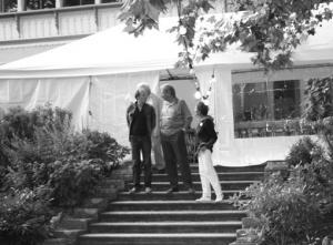 2010 Boris Vian (5)