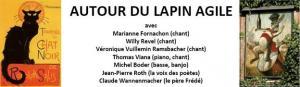 2011 Lapin agile (2)