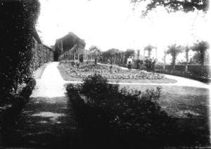 l'orangerie